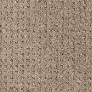 "Soft Collection ""Zenith"" Colour  849 Hearth Beige Sold by Sq. Ft."