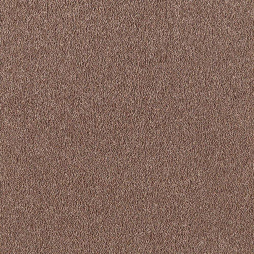"""Soft Collection """"Glorious"""" Colour 31 Burnished Brandy Sold by Sq. Ft."""