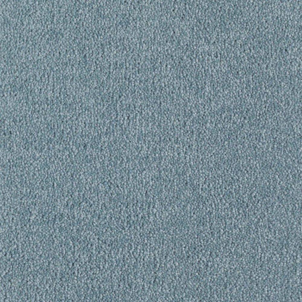 """Doux Collection """" Glorious"""" couleur 47 ocean Mist . Vendre par Pi2"""