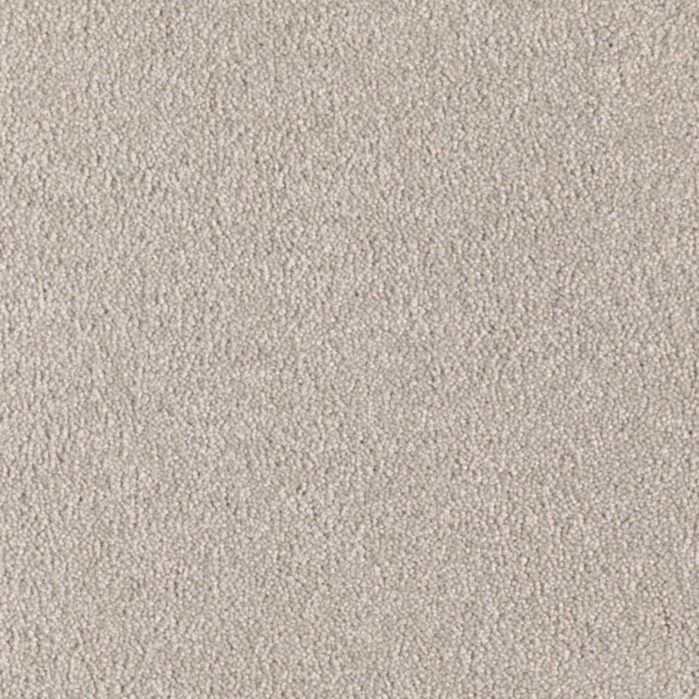 """Soft Collection """"Glorious"""" Colour 29 Raincloud Sold by Sq. Ft."""