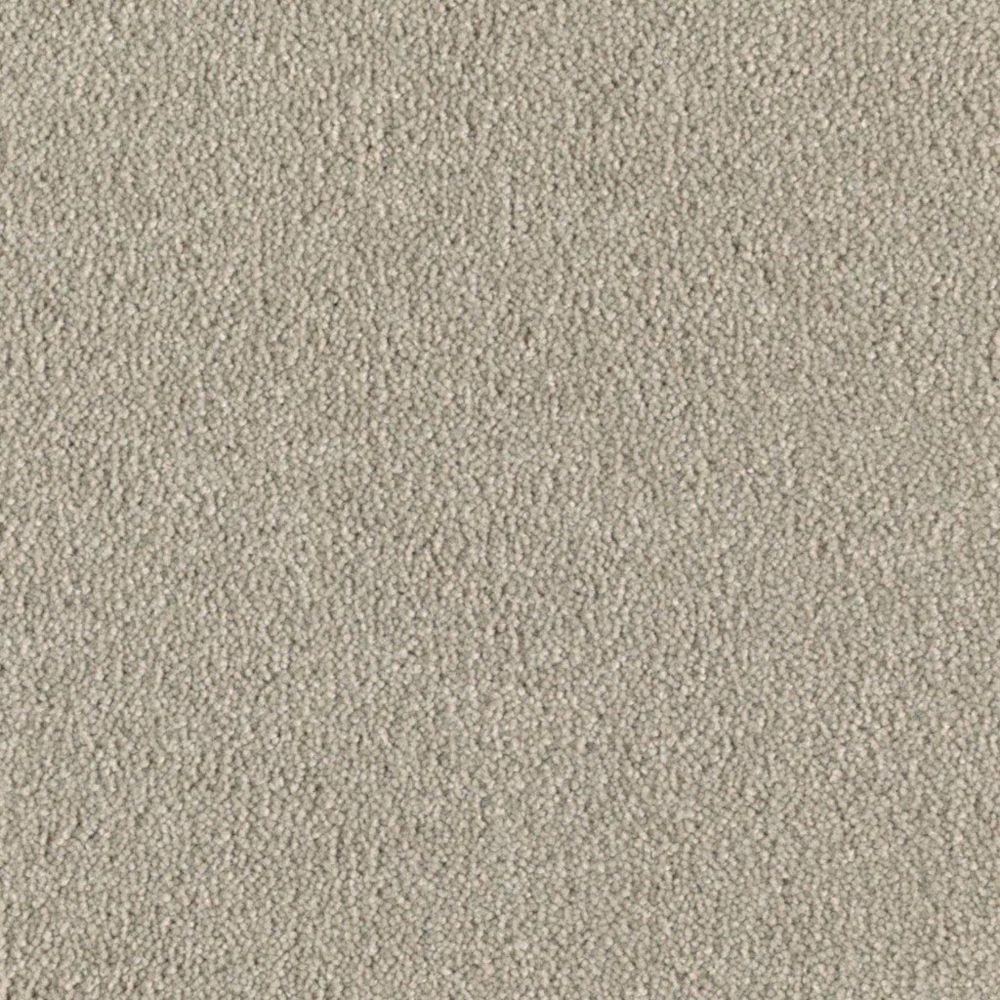 """Doux Collection """" Glorious"""" couleur 36 Spanish Moss . Vendre par Pi2"""