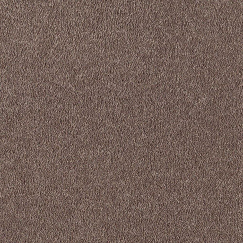 "Soft Collection ""Glorious"" Colour 50 Twilight Sold by Sq. Ft."