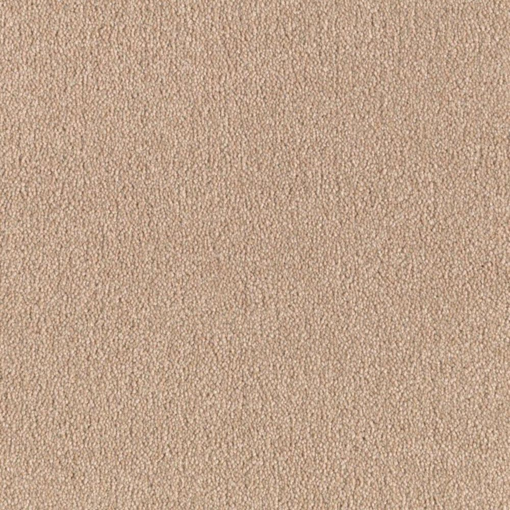 "Soft Collection ""Cachet"" Colour 23 Adobe Sold by Sq. Ft."
