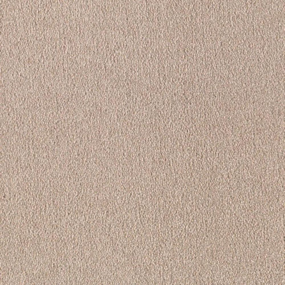 """Soft Collection """"Cachet"""" Colour 22 Apple Pie Sold by Sq. Ft."""