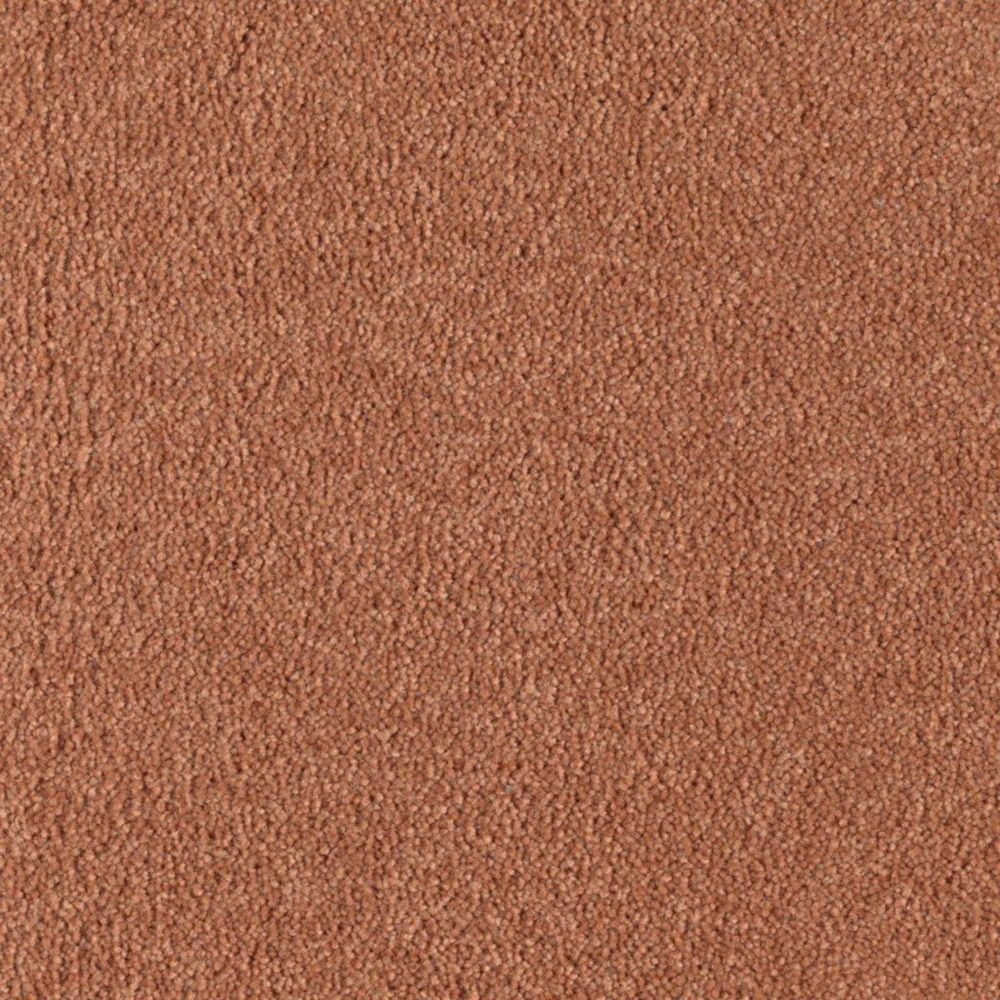 """Soft Collection """"Cachet"""" Colour 42 Autumn Dawn Sold by Sq. Ft."""