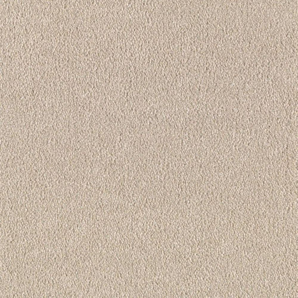 """Soft Collection """"Cachet"""" Colour 25 Rockwall Sold by Sq. Ft."""