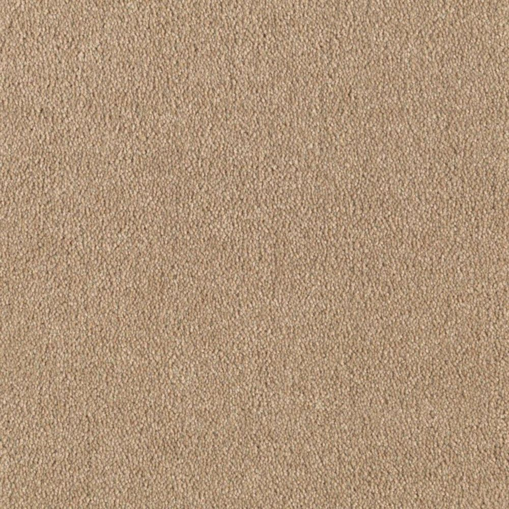 "Soft Collection ""Cachet"" Colour 34 Shallow Creek Sold by Sq. Ft."