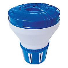 Spa Floating Chlorine Dispenser