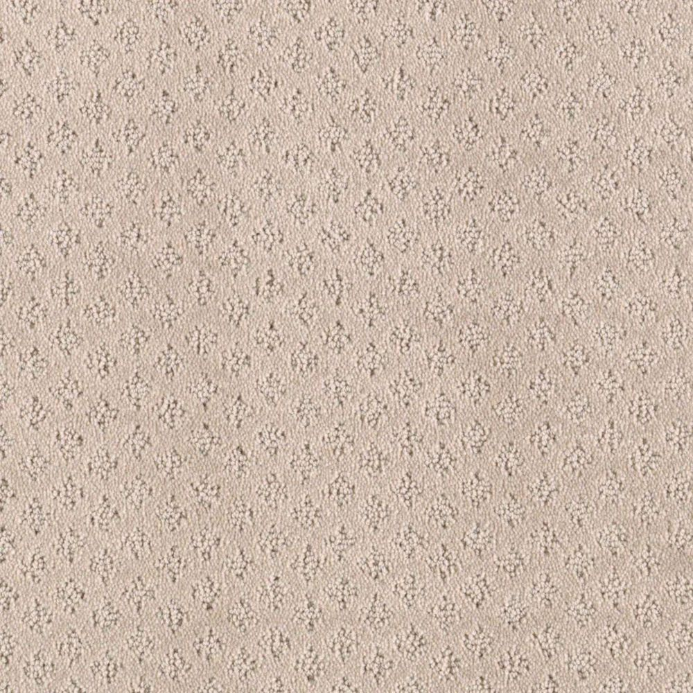 "Soft Collection ""Worldwide"" Colour 23 Nutria Sold by Sq. Ft."