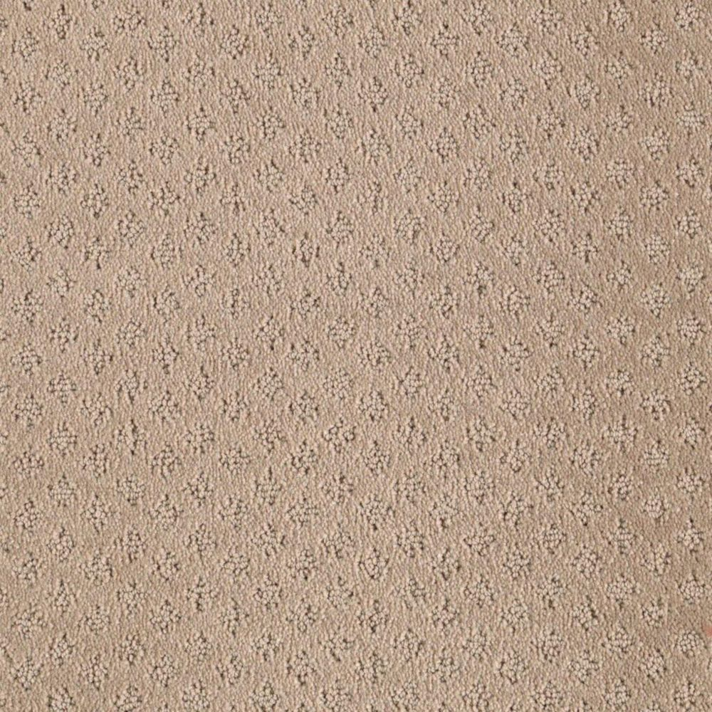 """Soft Collection """"Worldwide"""" Colour 27 Pebble Path Sold by Sq. Ft."""