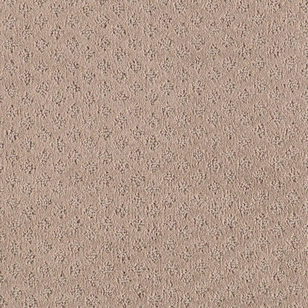 "Soft Collection ""Worldwide"" Colour 28 Pueblo Sold by Sq. Ft."