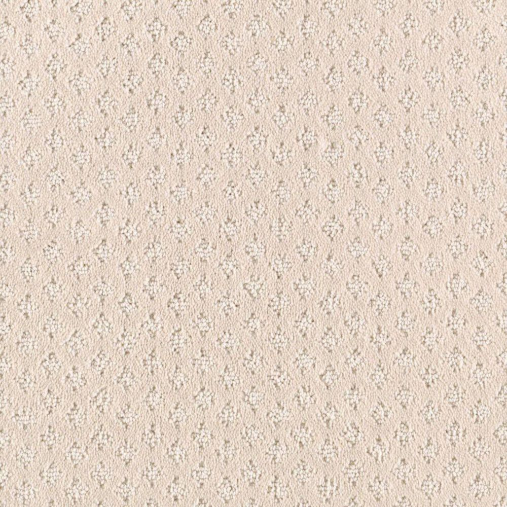 "Soft Collection ""Worldwide"" Colour 21 Pure Lace Sold by Sq. Ft."