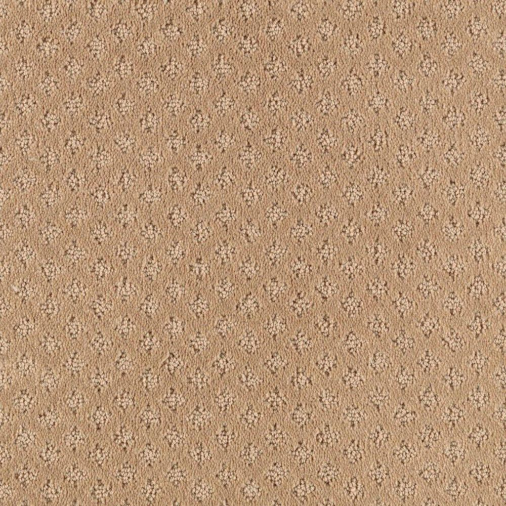 """Soft Collection """"Worldwide"""" Colour 31 Wheat Field Sold by Sq. Ft."""