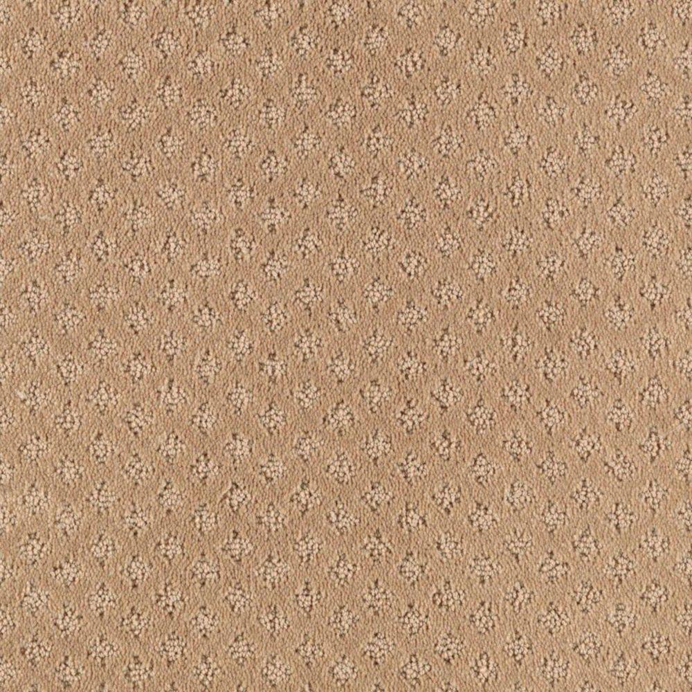 """Doux Collection """" Worldwide"""" couleur 31 Wheat Field . Vendre par Pi2"""
