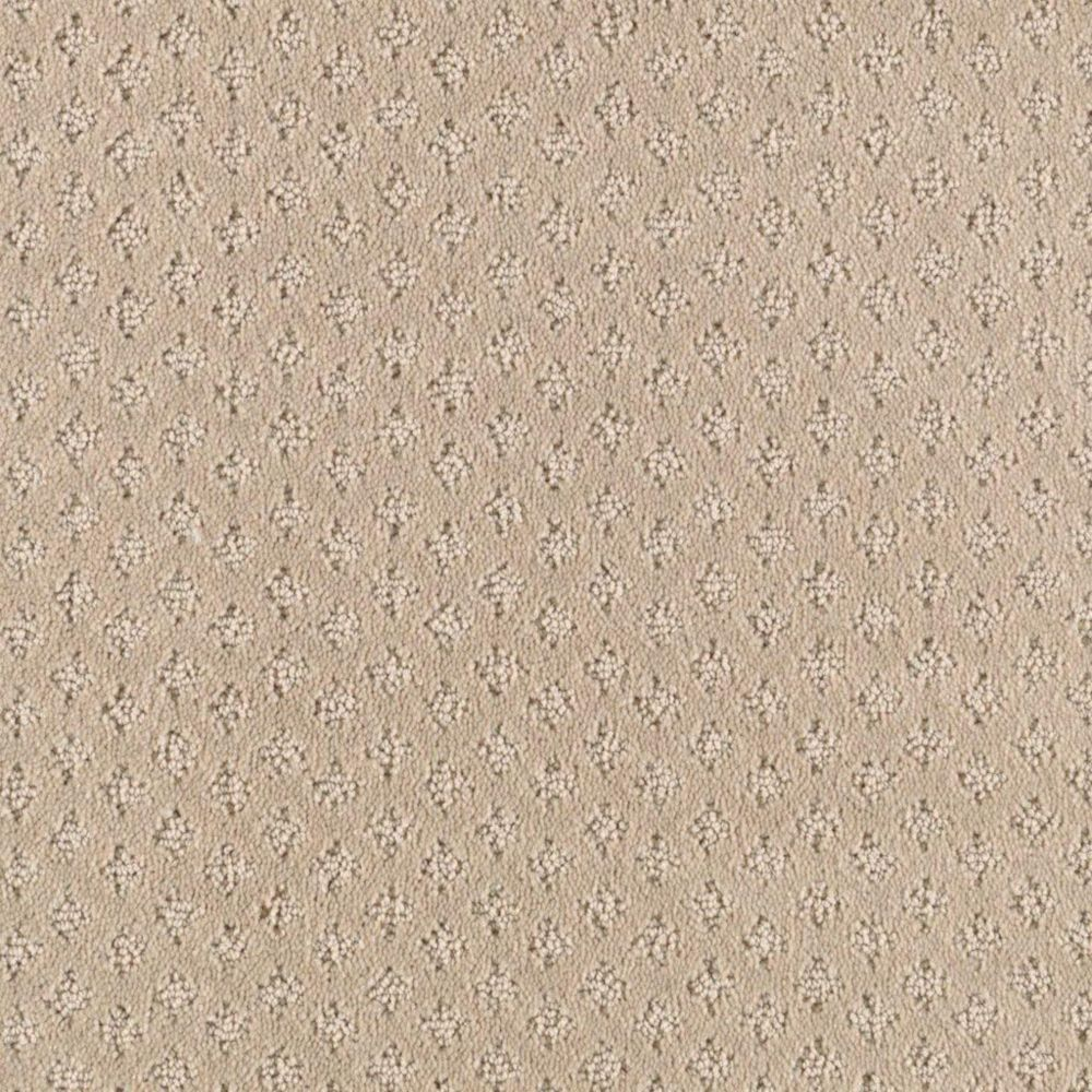 "Soft Collection ""Worldwide"" Colour 22 Wishing Star Sold by Sq. Ft."