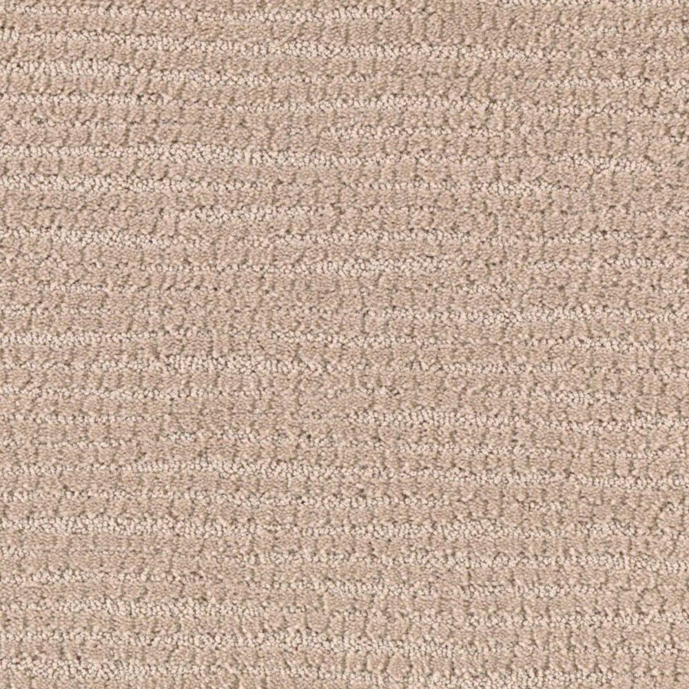 """Soft Collection """"Fine Tuned"""" Colour 22 Coastal Sold by Sq. Ft."""