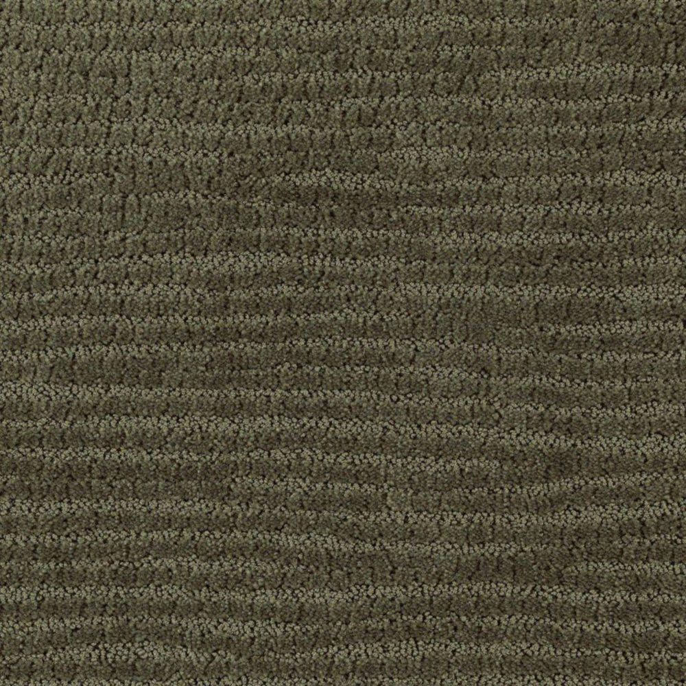 """Soft Collection """"Fine Tuned"""" Colour 39 Earth Tone Sold by Sq. Ft."""
