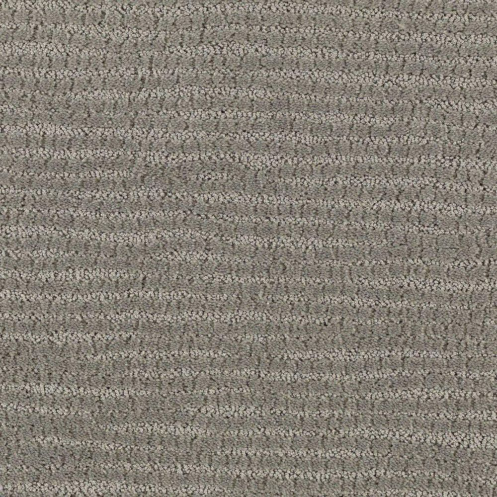 """Soft Collection """"Fine Tuned"""" Colour 34 Forest Blend Sold by Sq. Ft."""
