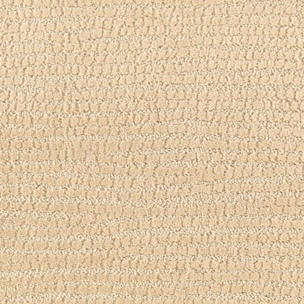 "Soft Collection ""Fine Tuned"" Colour 26 Golden Gate Sold by Sq. Ft."