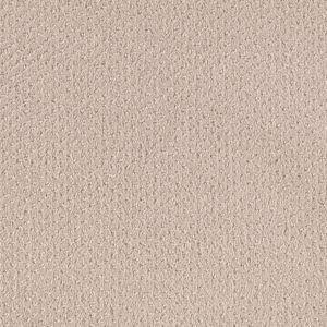 """Doux Collection """" Visual Arts"""" couleur 739 Aria Ivory  . Vendre par Pi2"""