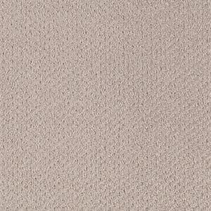 """Soft Collection """"Visual Arts"""" Colour 958 Canyon Fossil Sold by Sq. Ft."""