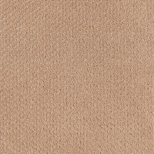 "Soft Collection ""Visual Arts"" Colour 258 Indian Clay Sold by Sq. Ft."