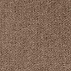 "Soft Collection ""Visual Arts"" Colour 878 Mesquite Sold by Sq. Ft."