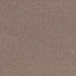 """Soft Collection """"Visual Arts"""" Colour 869 Portobello Sold by Sq. Ft."""