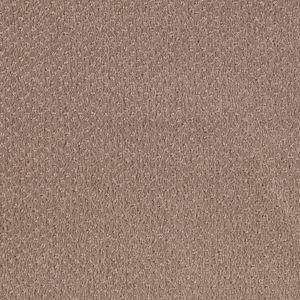 "Soft Collection ""Visual Arts"" Colour 858 Rocky Ridge Sold by Sq. Ft."