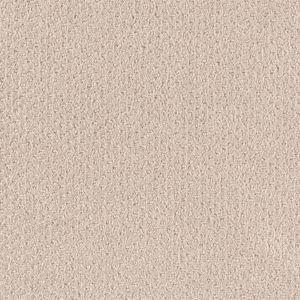 """Doux Collection """" Visual Arts"""" couleur 726 sailor's Knot  . Vendre par Pi2"""
