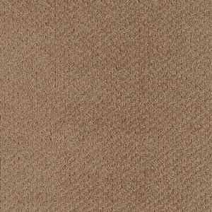 """Soft Collection """"Visual Arts"""" Colour 872 Scotch Brown Sold by Sq. Ft."""