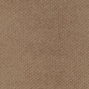 """Doux Collection """" Visual Arts"""" couleur 872 Scotch Brown  . Vendre par Pi2"""