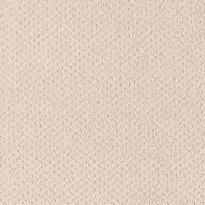 "Soft Collection ""Visual Arts"" Colour 727 Waterbury Cream Sold by Sq. Ft."