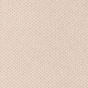 """Doux Collection """" Visual Arts"""" couleur 727 waterbury Cream  . Vendre par Pi2"""