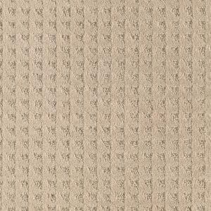 """Soft Collection """"Zenith"""" Colour 721 Almond Blossom Sold by Sq. Ft."""