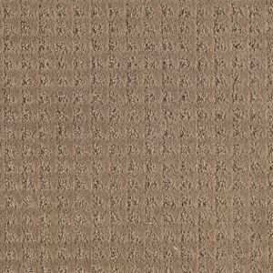 "Soft Collection ""Zenith"" Colour 842 Bamboo Sold by Sq. Ft."