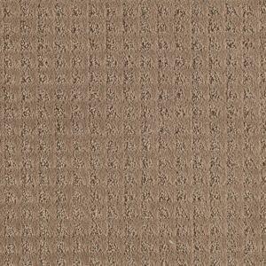 """Doux Collection """" Zenith"""" couleur 842 Bamboo   . Vendre par Pi2"""