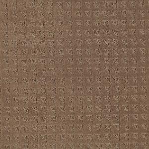 """Doux Collection """" Zenith"""" couleur 862 Chestnut   . Vendre par Pi2"""