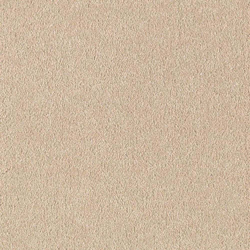"""Soft Collection """"Cachet"""" Colour 24 Chamomile Sold by Sq. Ft."""