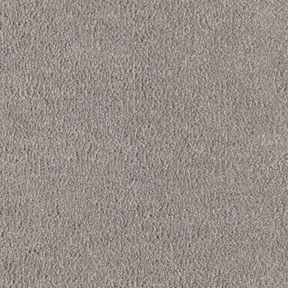 "Soft Collection ""Cachet"" Colour 39 Fountain Sold by Sq. Ft."
