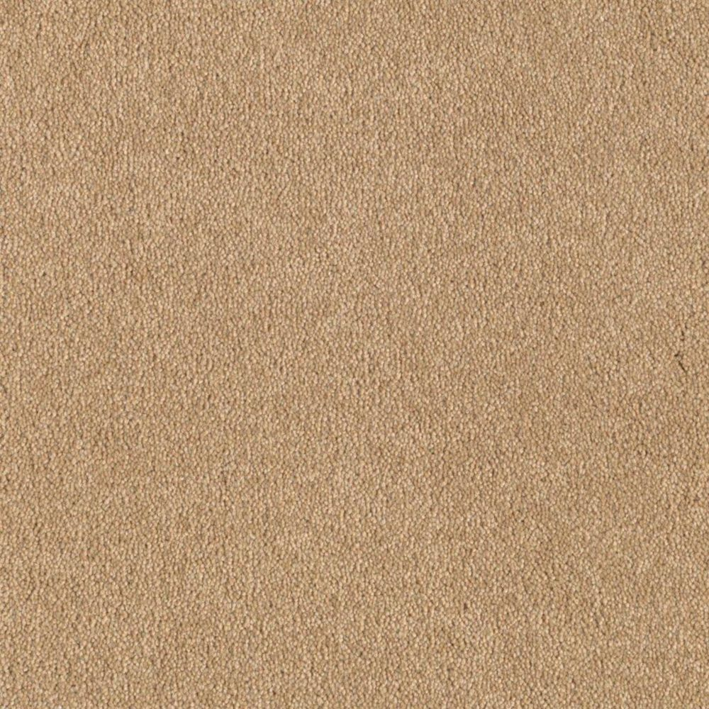 """Soft Collection """"Cachet"""" Colour 44 Golden Harp Sold by Sq. Ft."""