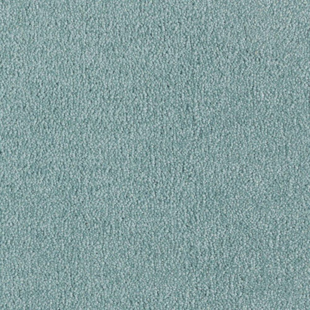 """Soft Collection """"Cachet"""" Colour 46 Groovy Sold by Sq. Ft."""