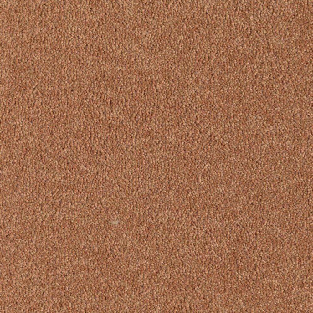 """Doux Collection """" Cachet"""" couleur . Vendre 43 Ground Ginger par Pi2"""