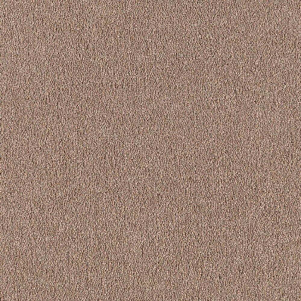 """Soft Collection """"Cachet"""" Colour 32 Kindling Sold by Sq. Ft."""