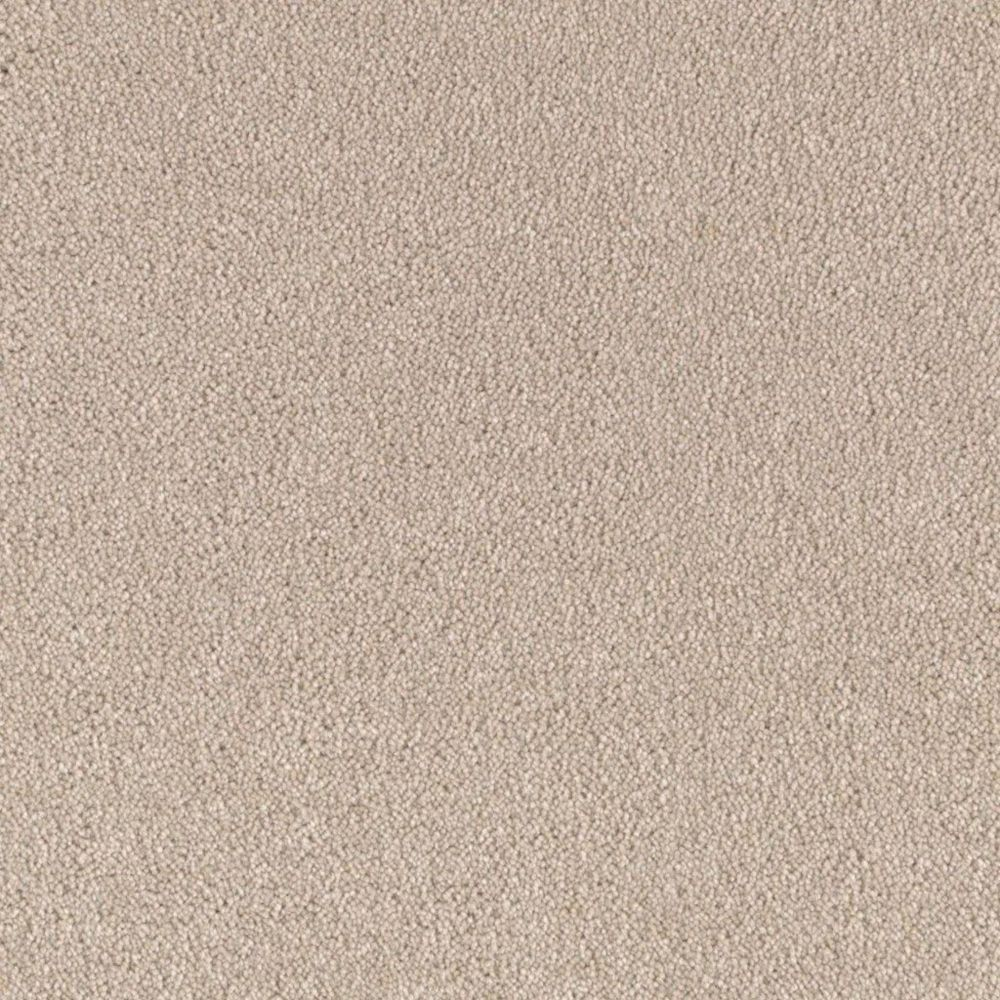 "Soft Collection ""Cachet"" Colour 30 Koala Sold by Sq. Ft."