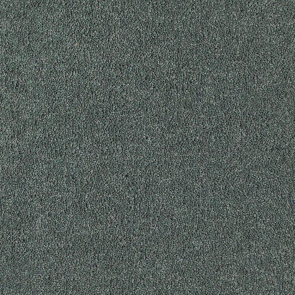"Soft Collection ""Cachet"" Colour 56 Lagoon Sold by Sq. Ft."