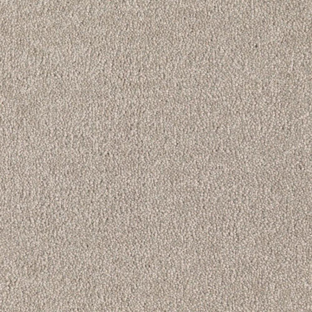 "Soft Collection ""Cachet"" Colour 37 Mule Sold by Sq. Ft."