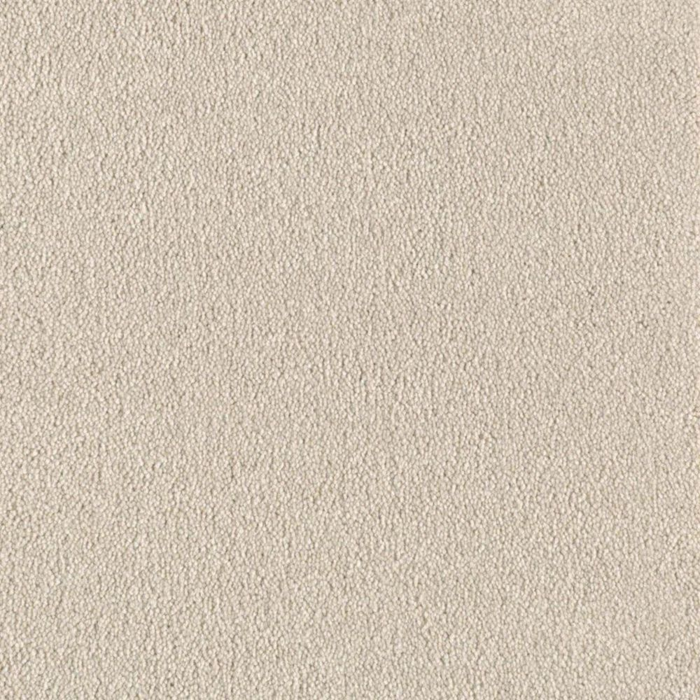 "Soft Collection ""Cachet"" Colour 26 New Bone Sold by Sq. Ft."