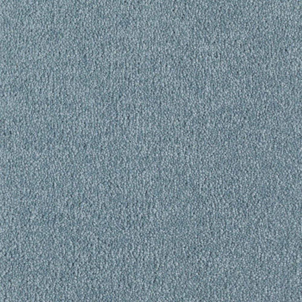 "Soft Collection ""Cachet"" Colour 47 Ocean Mist Sold by Sq. Ft."