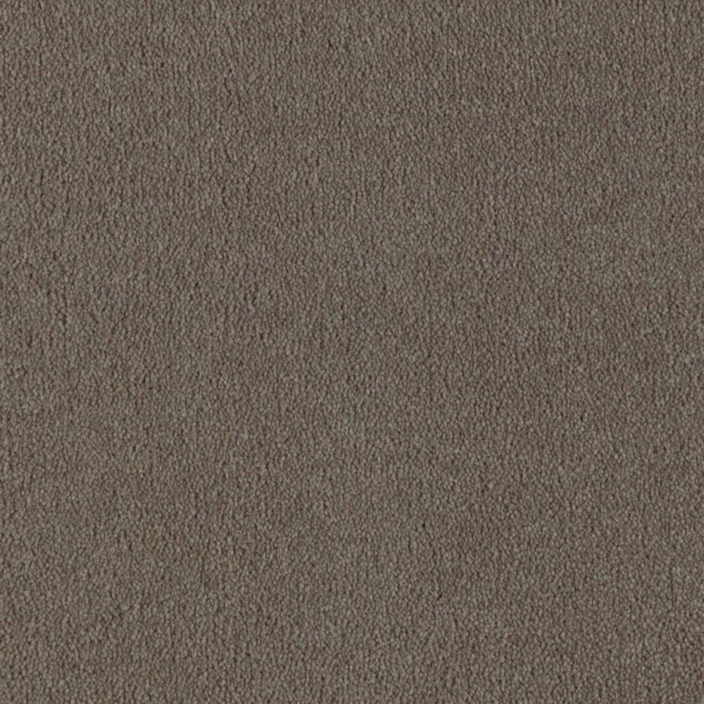 """Soft Collection """"Cachet"""" Colour 40 Palm Branch Sold by Sq. Ft."""